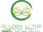 Golden Lotus Vegan Restaurant in Sydney is using QuickOrder Online Ordering System for its restaurant